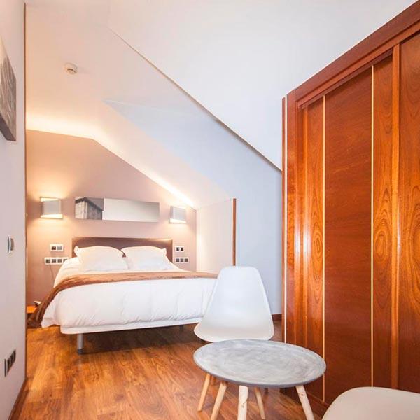 hotel casona conde noreña asturias galeria 01