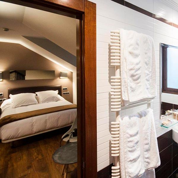 hotel casona conde noreña asturias galeria 02