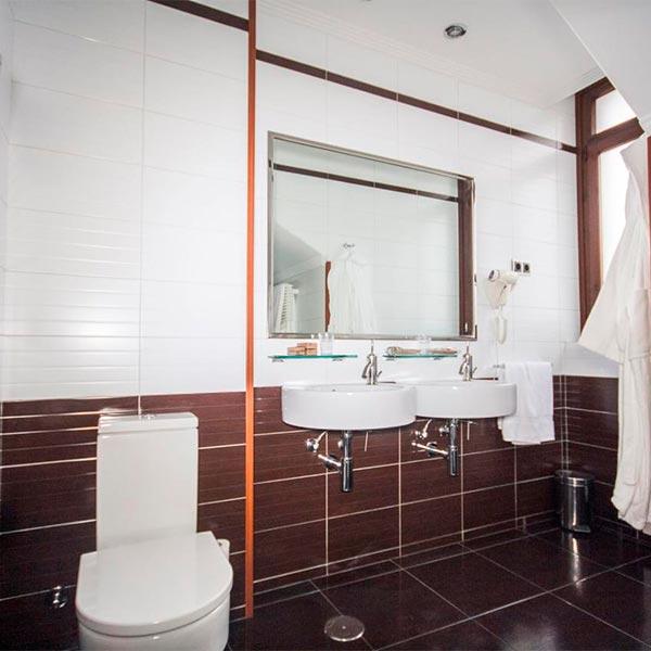 hotel casona conde noreña asturias galeria 08