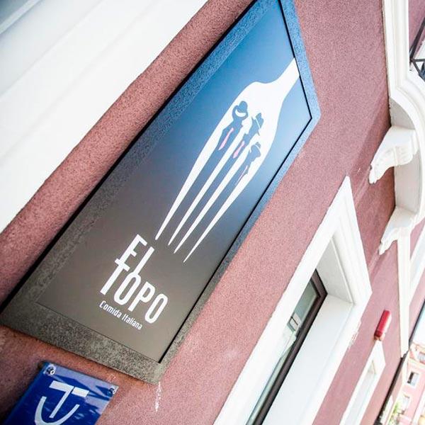 hotel casona conde noreña asturias galeria 10