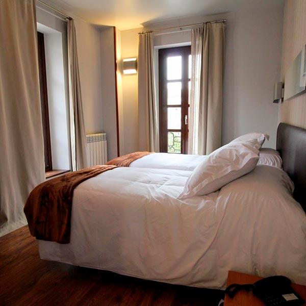 hotel casona conde noreña asturias galeria 14