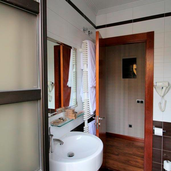 hotel casona conde noreña asturias galeria 16