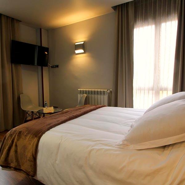 hotel casona conde noreña asturias galeria 18