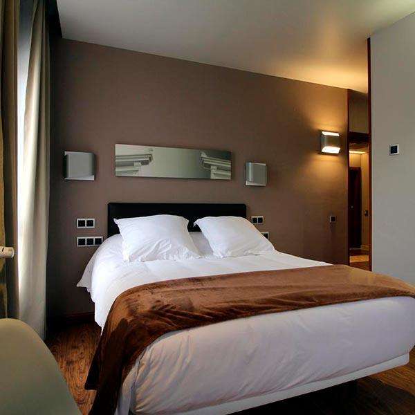 hotel casona conde noreña asturias galeria 19