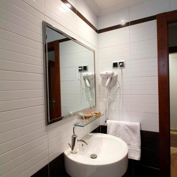hotel casona conde noreña asturias galeria 20