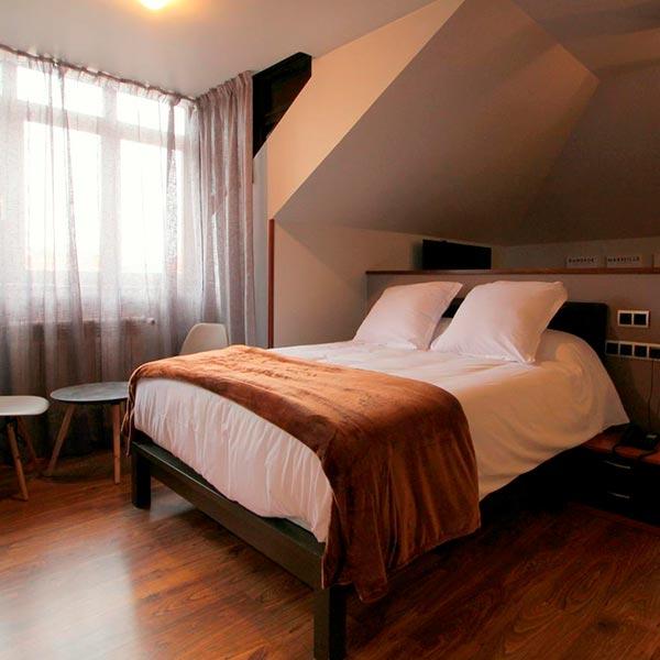 hotel casona conde noreña asturias galeria 21