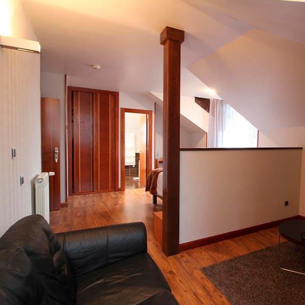 hotel casona conde noreña asturias galeria 22