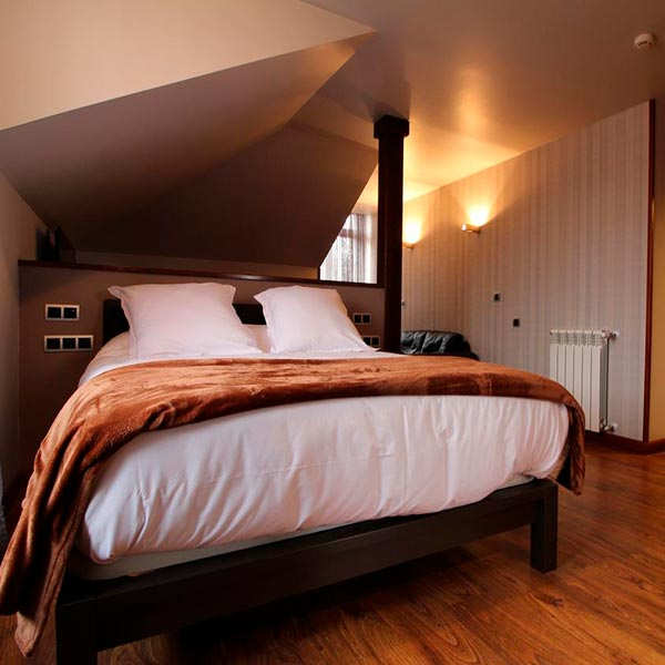 hotel casona conde noreña asturias galeria 23