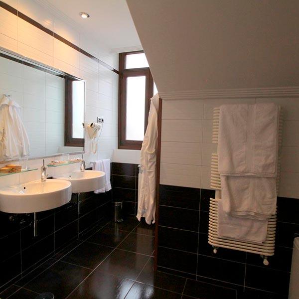 hotel casona conde noreña asturias galeria 24