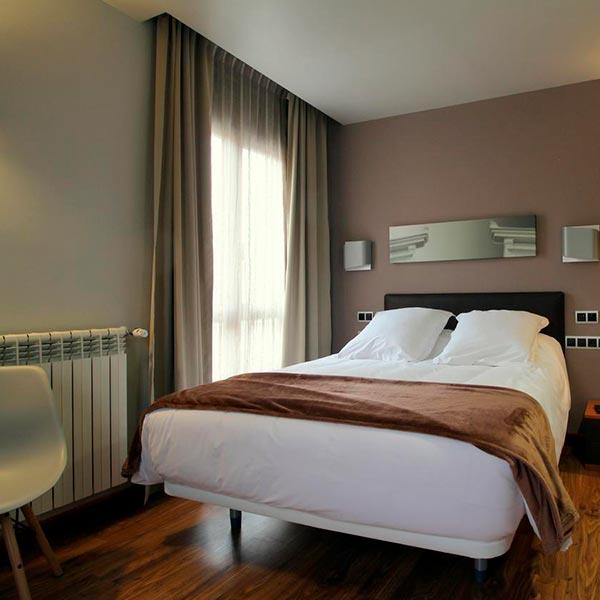 hotel casona conde noreña asturias galeria 26
