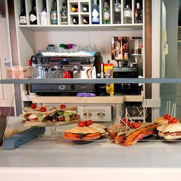 hotel casona conde noreña asturias galeria 27