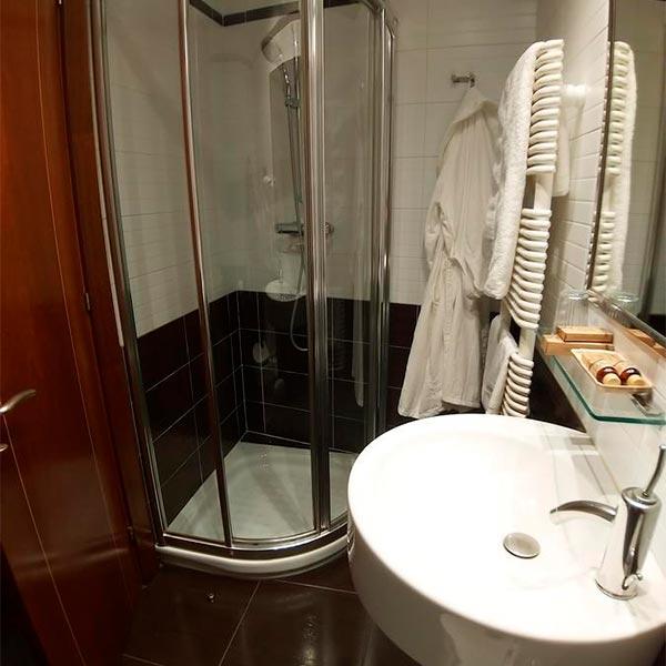 hotel casona conde noreña asturias galeria 29