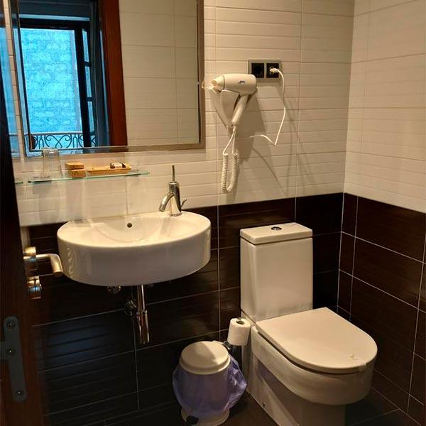 hotel casona conde noreña asturias galeria 30