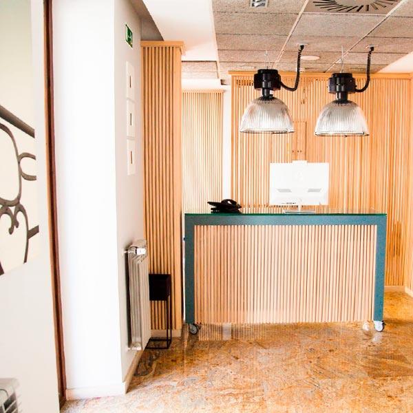 hotel casona conde noreña asturias galeria 35